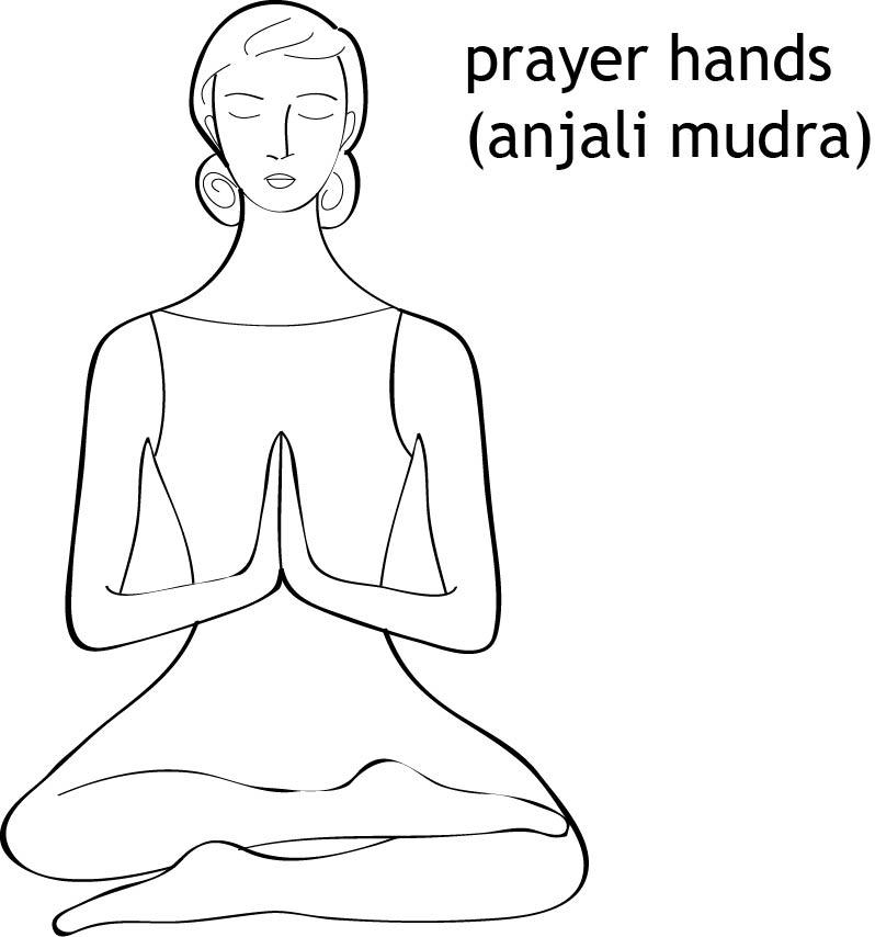 Meditation Postures_anjali.jpg