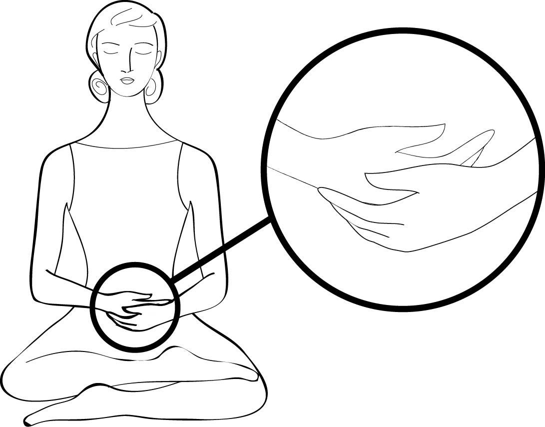 Meditation Postures_dhani closed.jpg
