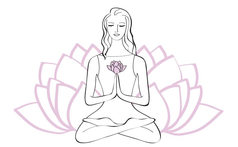 Yogini_meditation.png