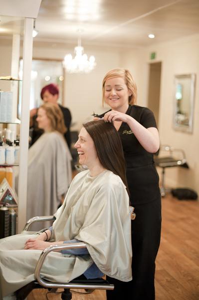 hairdressers 007 DSC_1464.jpg
