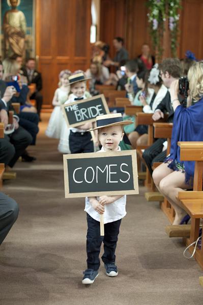 church 308 DSC_2404.jpg