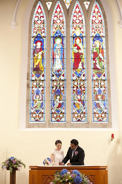 church 421  DSC_2773.jpg