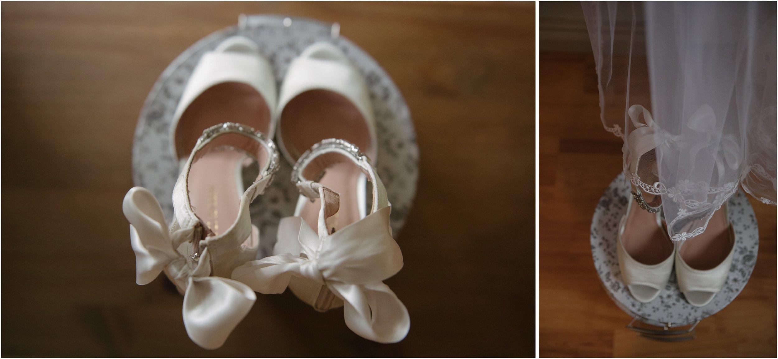 laura-lee-stephen-lough-erne-resort-wedding-photography-co-fermanagh_0004.jpg