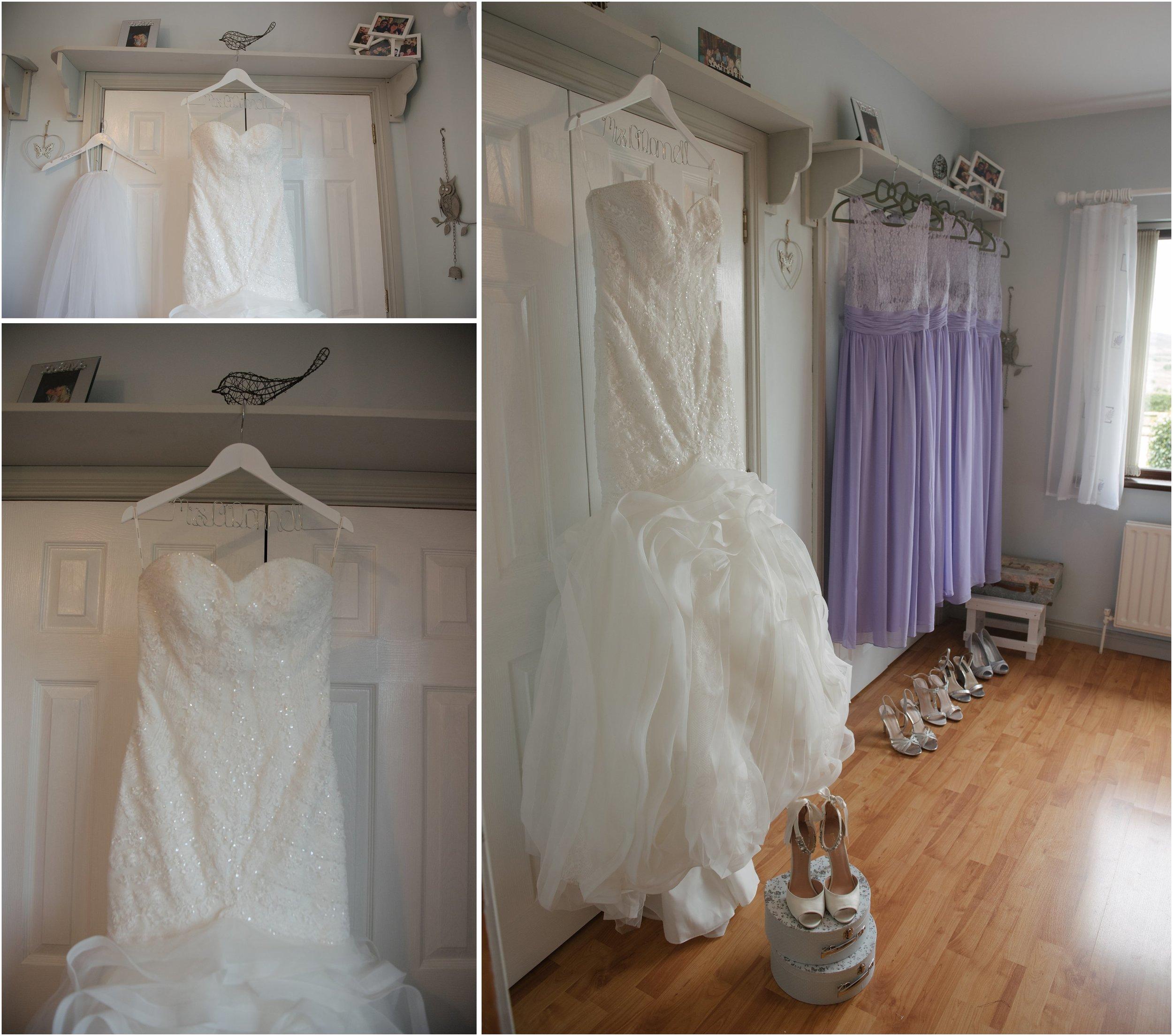 laura-lee-stephen-lough-erne-resort-wedding-photography-co-fermanagh_0005.jpg