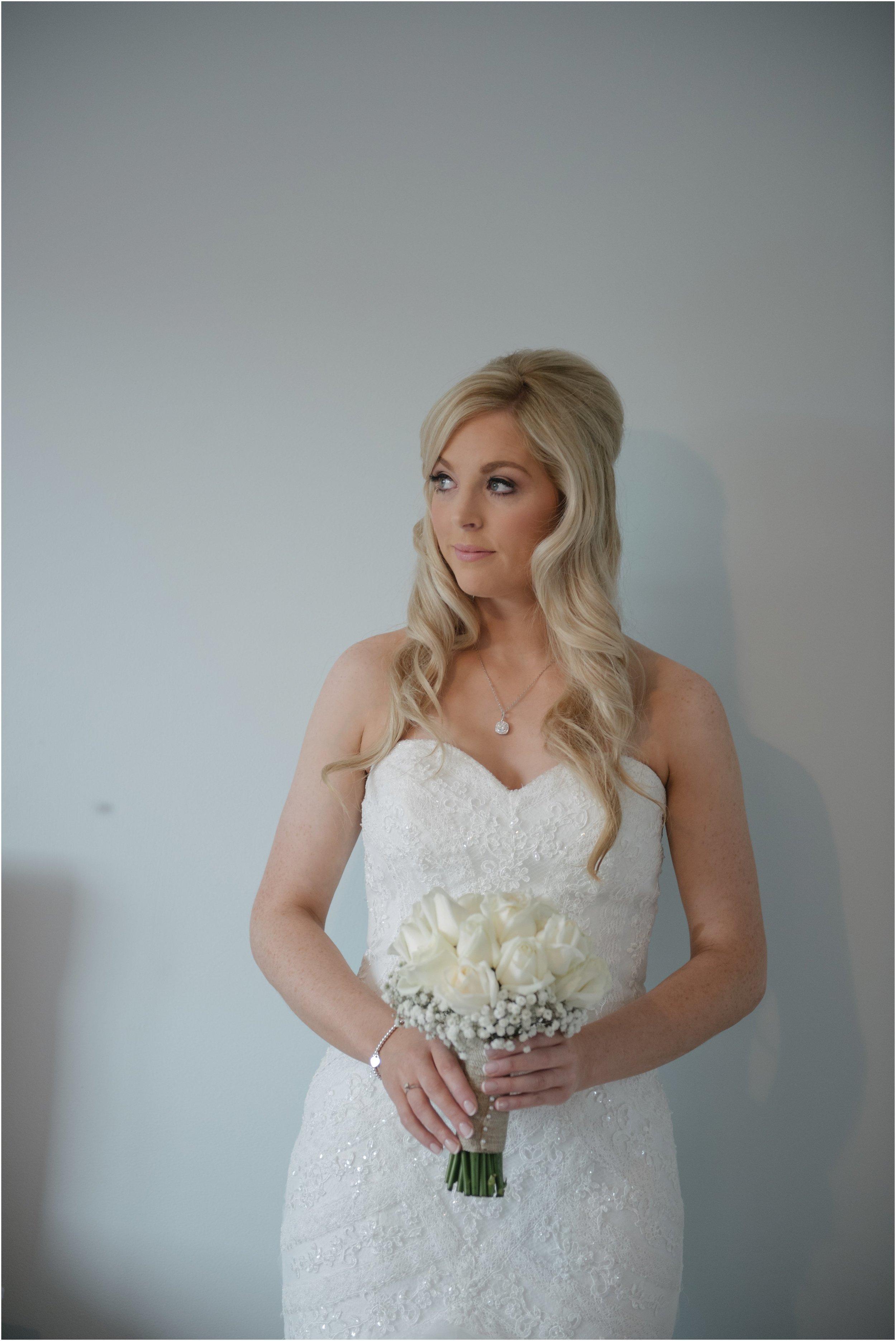 laura-lee-stephen-lough-erne-resort-wedding-photography-co-fermanagh_0013.jpg