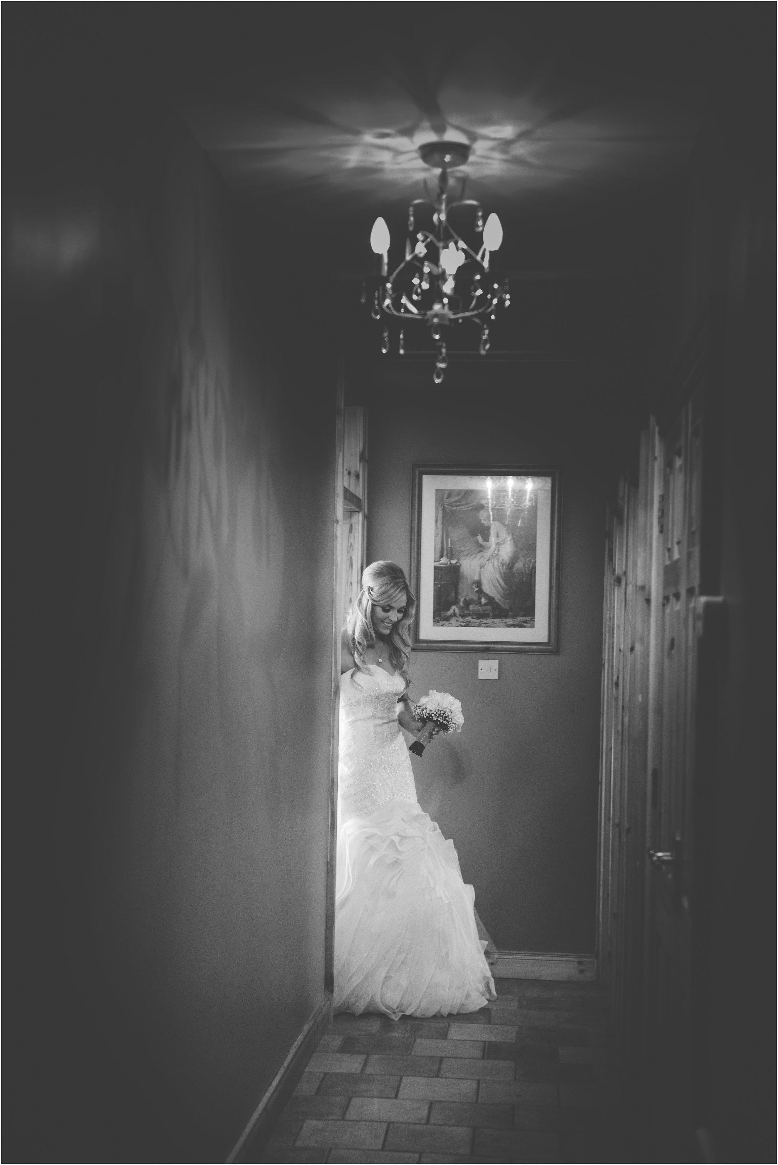 laura-lee-stephen-lough-erne-resort-wedding-photography-co-fermanagh_0015.jpg