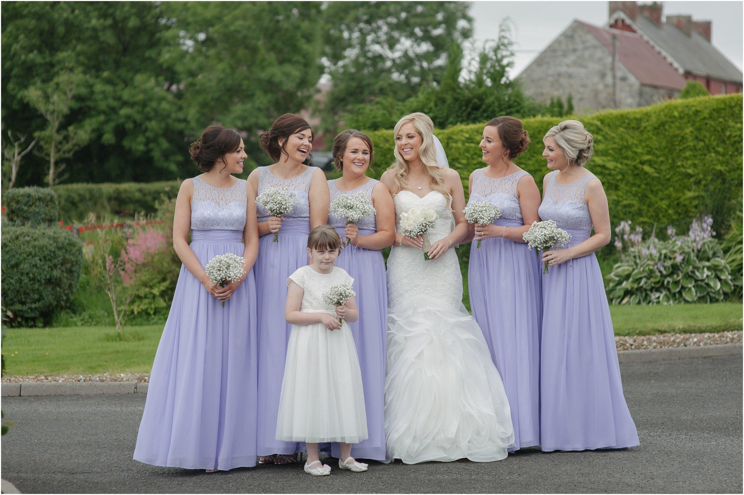 laura-lee-stephen-lough-erne-resort-wedding-photography-co-fermanagh_0016.jpg