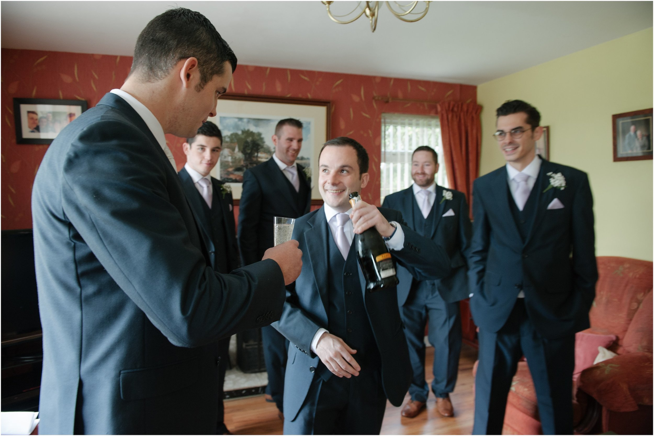 laura-lee-stephen-lough-erne-resort-wedding-photography-co-fermanagh_0022.jpg