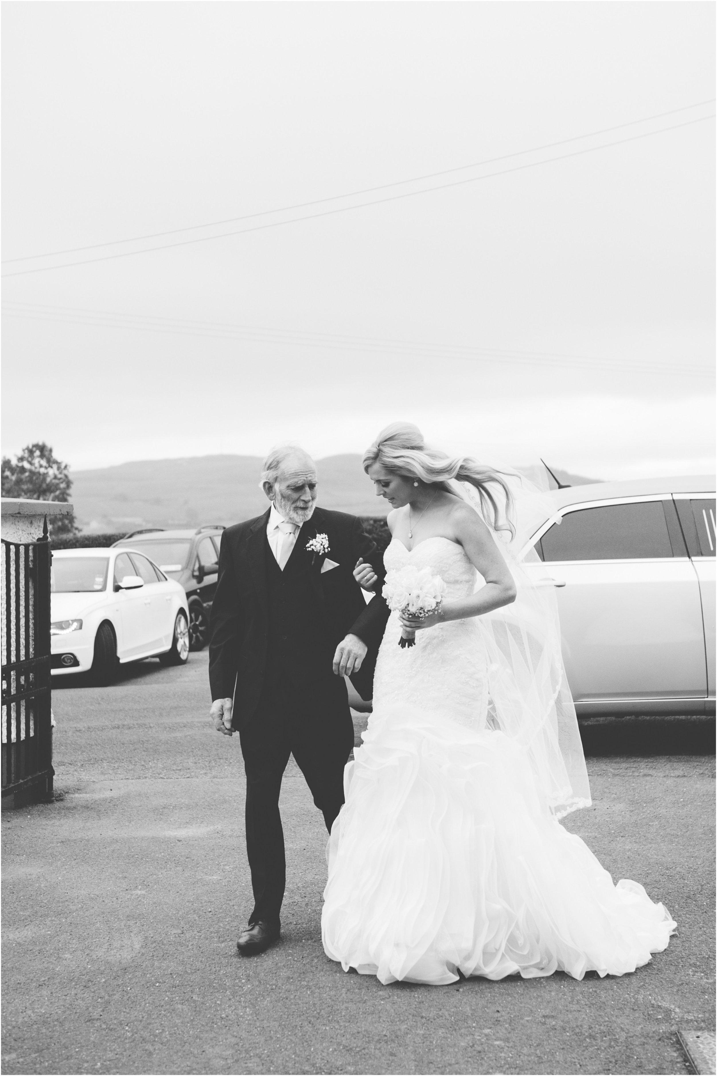 laura-lee-stephen-lough-erne-resort-wedding-photography-co-fermanagh_0027.jpg