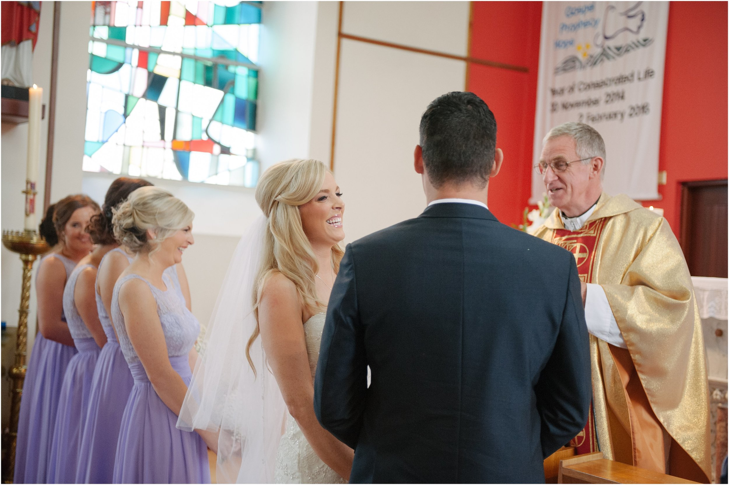 laura-lee-stephen-lough-erne-resort-wedding-photography-co-fermanagh_0034.jpg