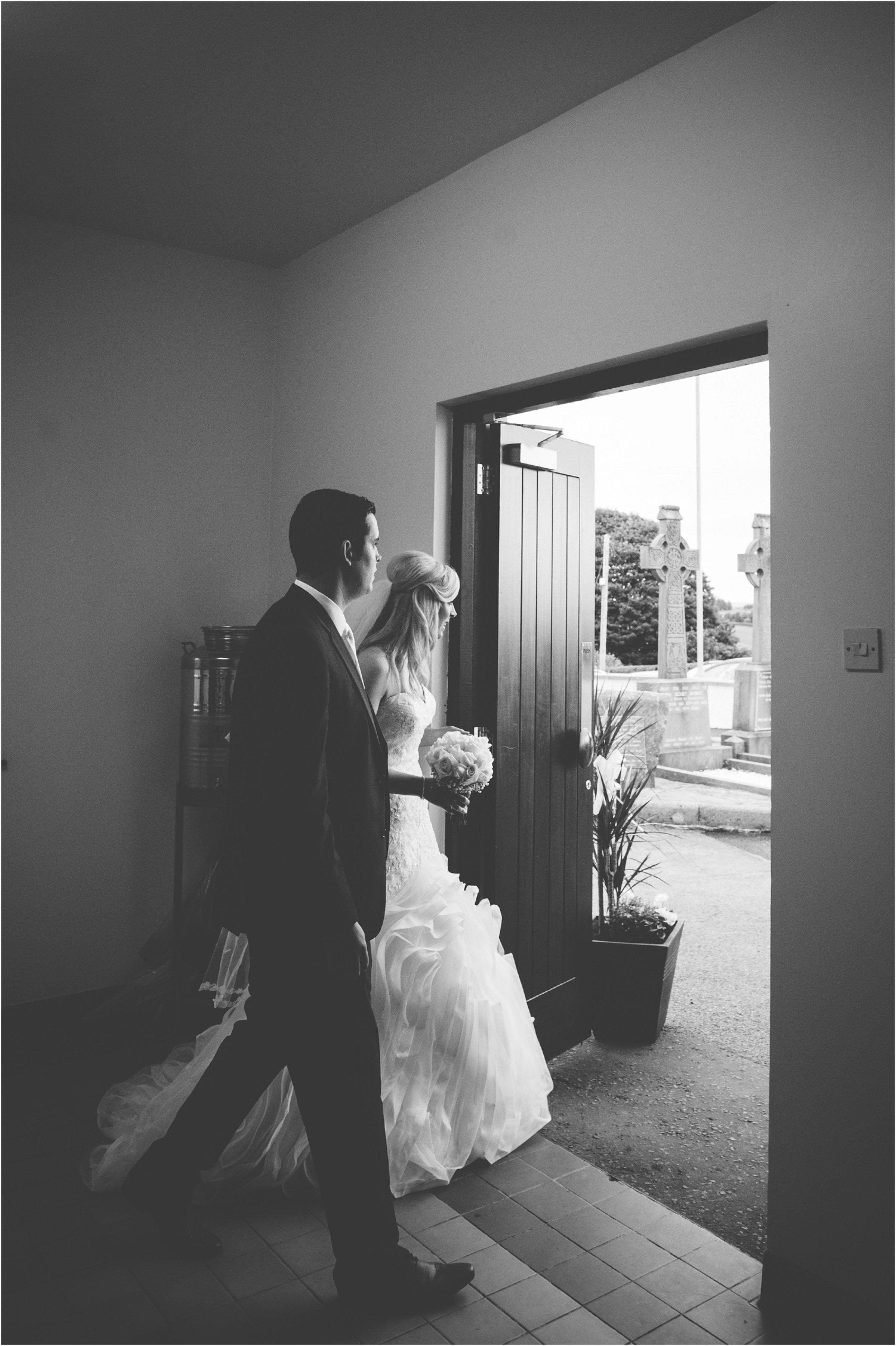 laura-lee-stephen-lough-erne-resort-wedding-photography-co-fermanagh_0039.jpg