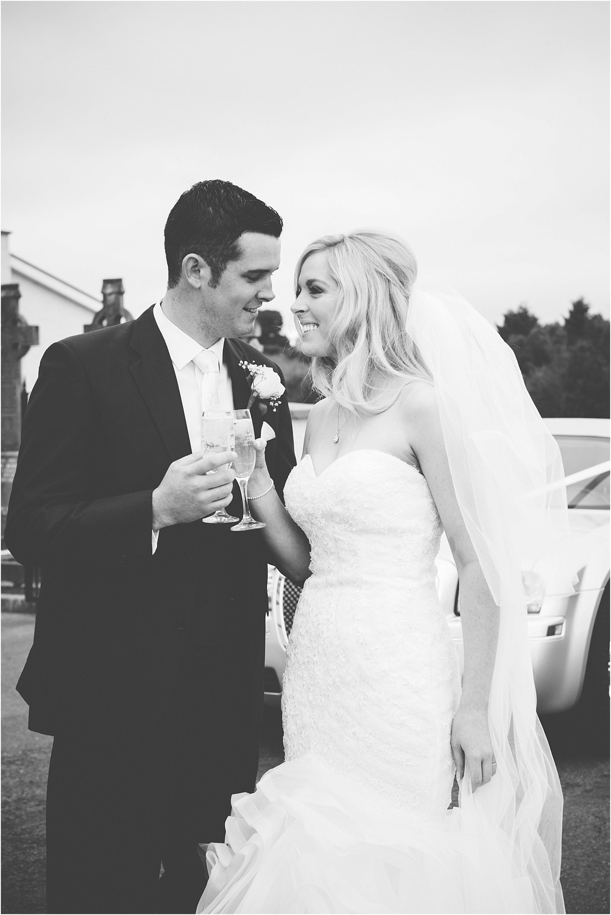 laura-lee-stephen-lough-erne-resort-wedding-photography-co-fermanagh_0042.jpg