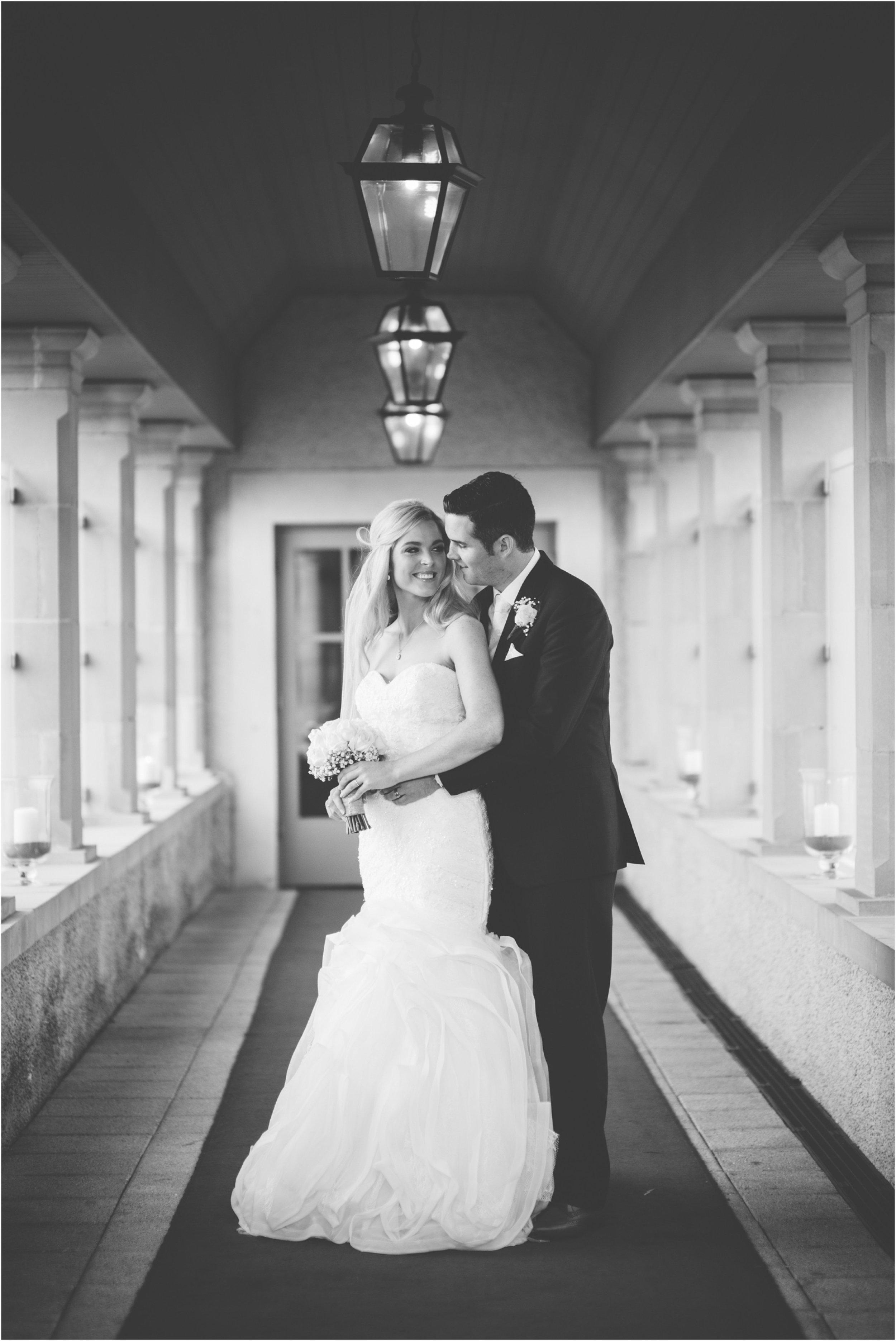 laura-lee-stephen-lough-erne-resort-wedding-photography-co-fermanagh_0043.jpg