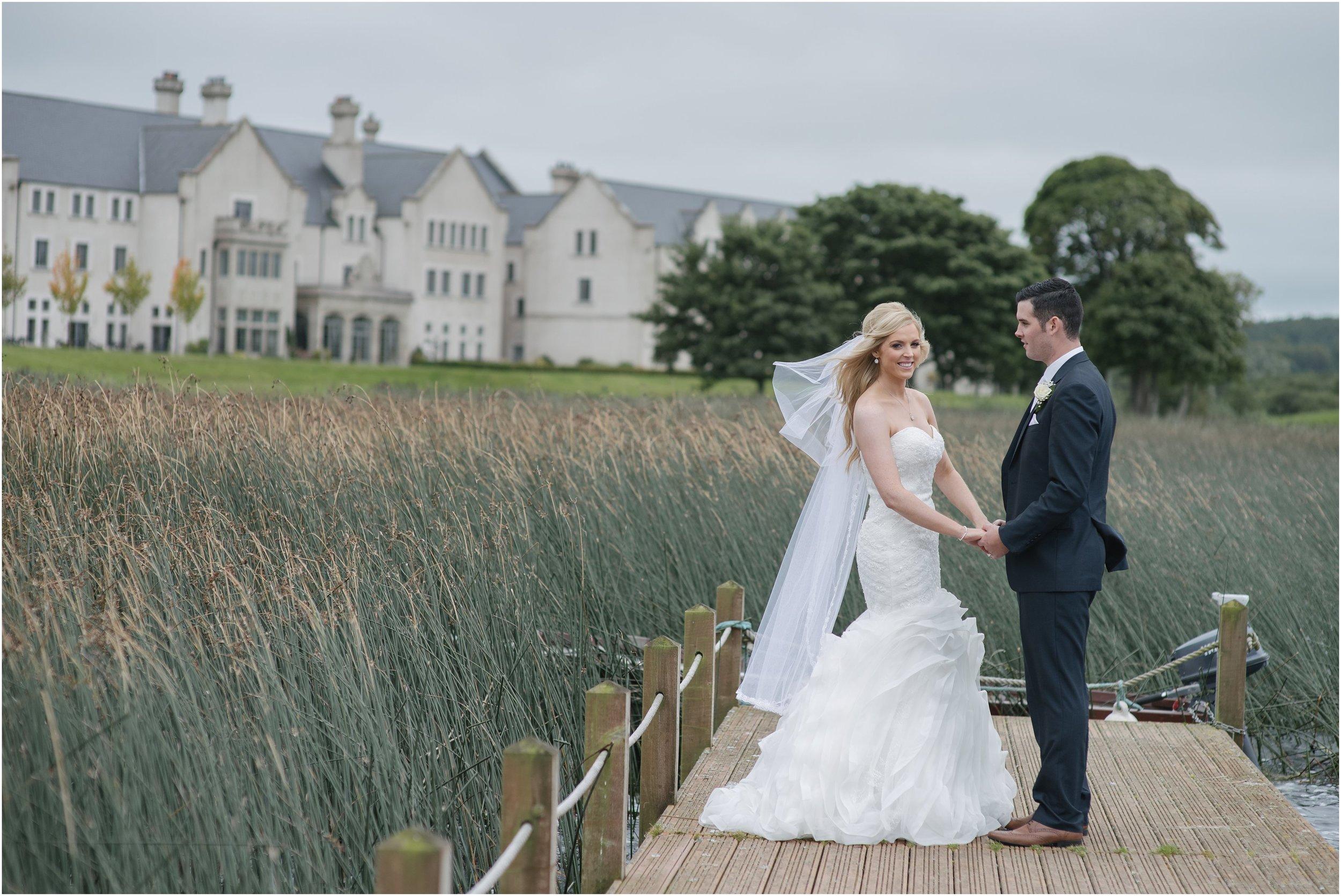 laura-lee-stephen-lough-erne-resort-wedding-photography-co-fermanagh_0050.jpg