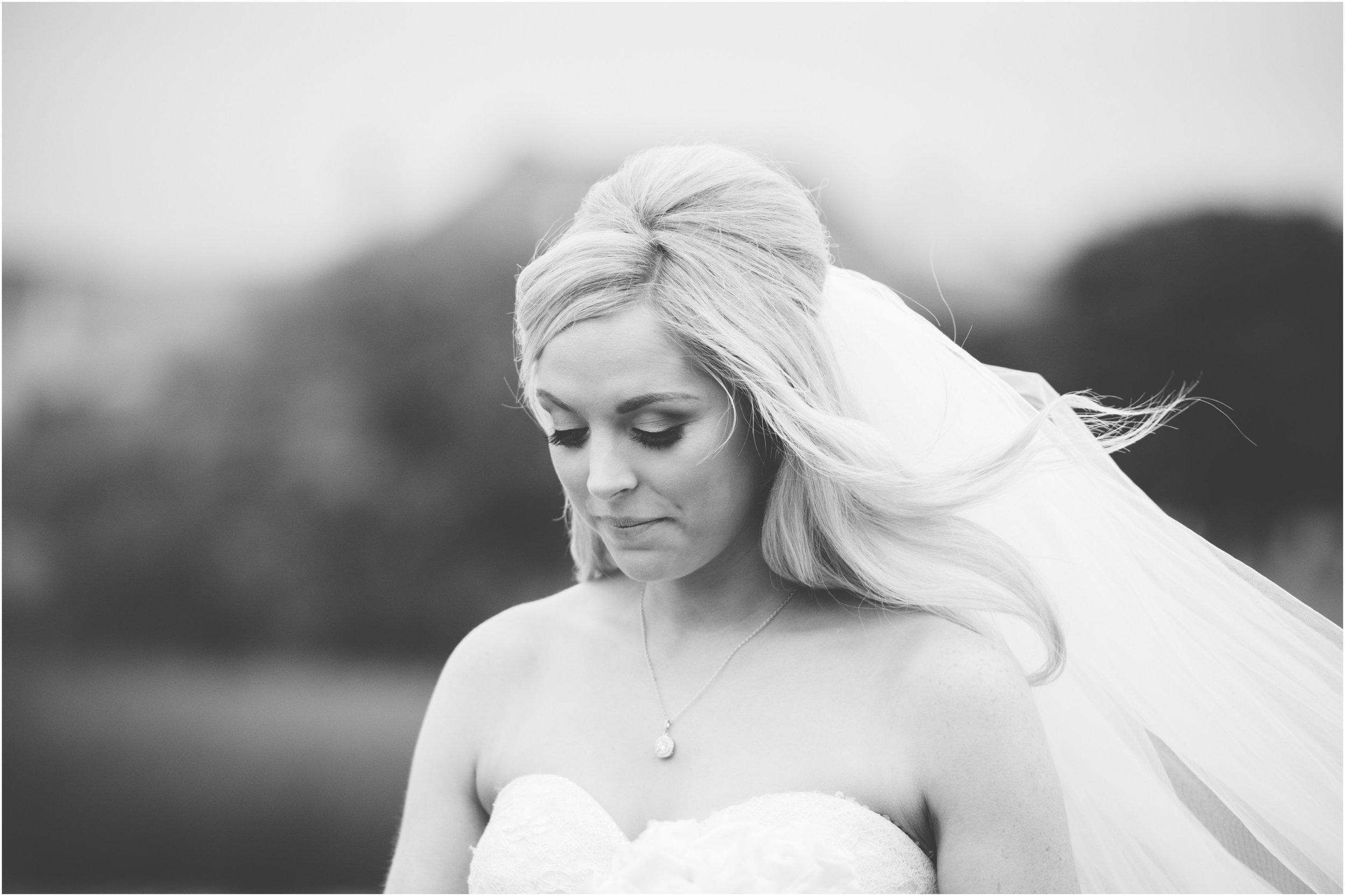 laura-lee-stephen-lough-erne-resort-wedding-photography-co-fermanagh_0057.jpg