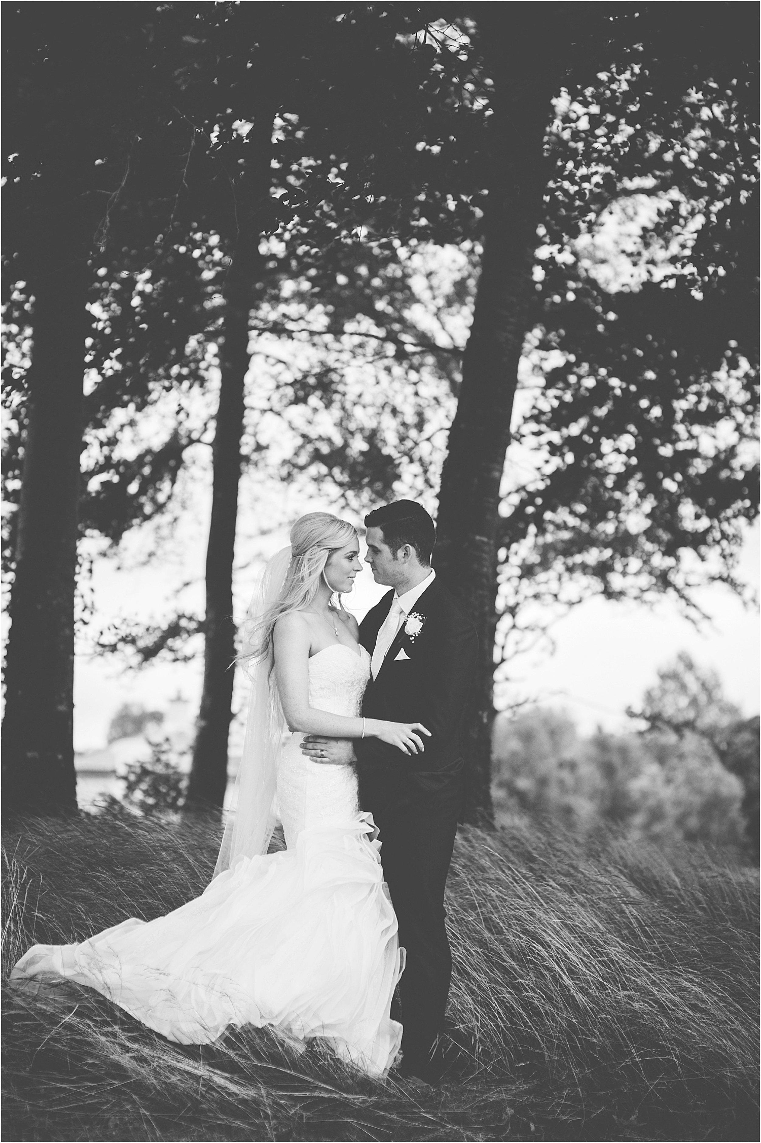 laura-lee-stephen-lough-erne-resort-wedding-photography-co-fermanagh_0059.jpg