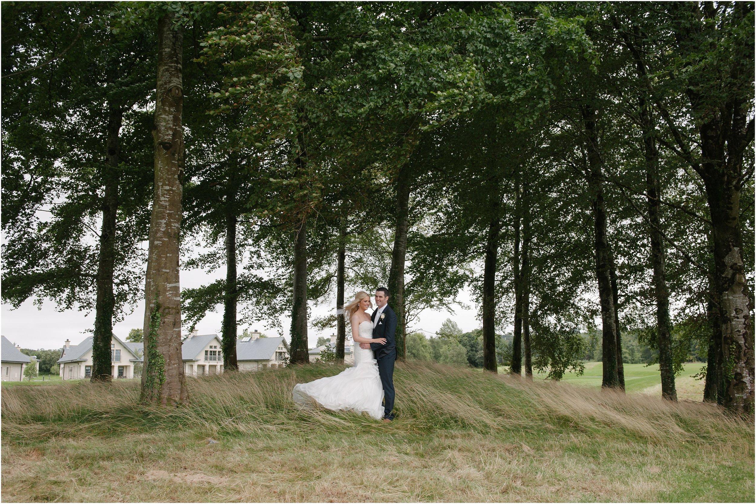 laura-lee-stephen-lough-erne-resort-wedding-photography-co-fermanagh_0060.jpg
