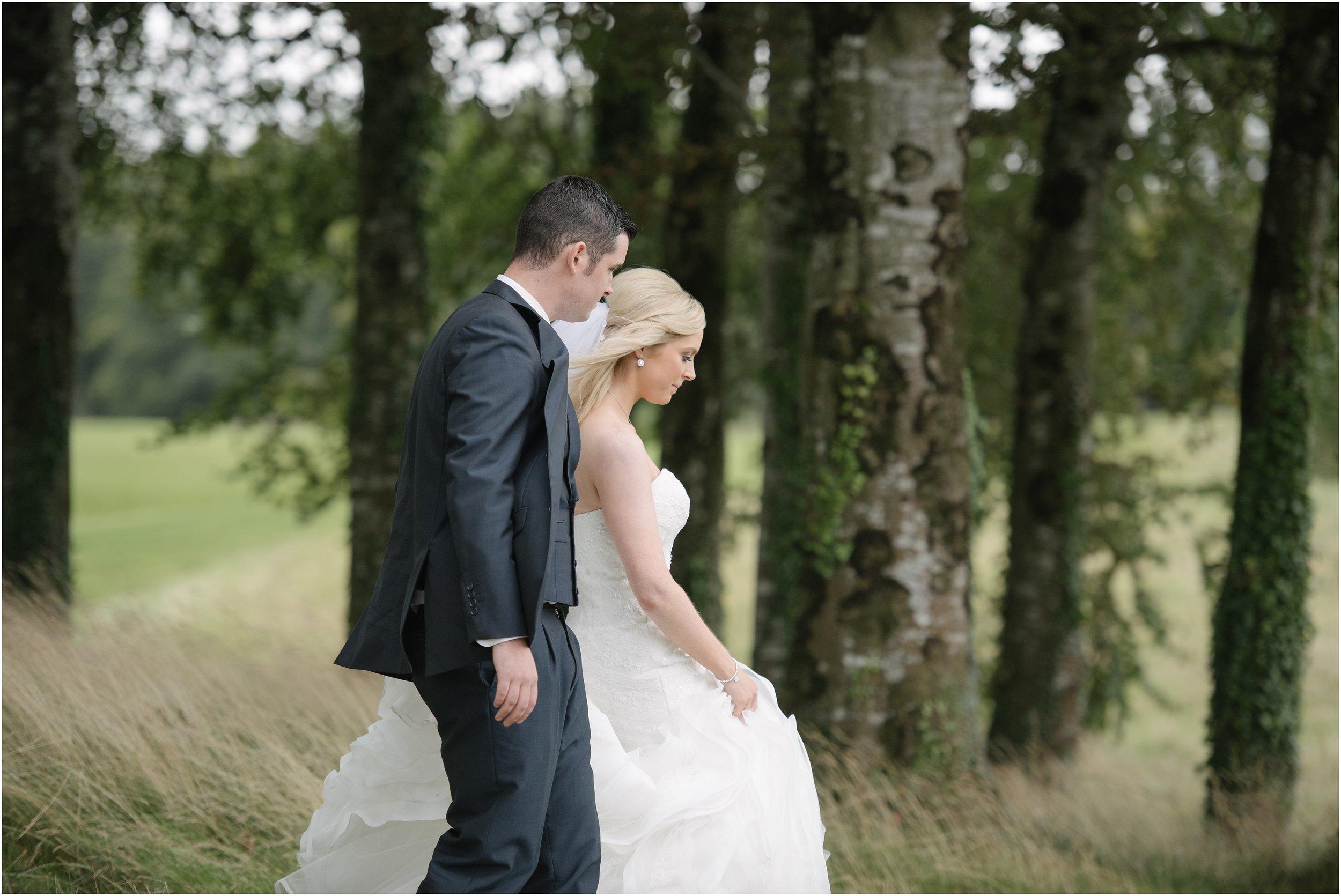 laura-lee-stephen-lough-erne-resort-wedding-photography-co-fermanagh_0061.jpg