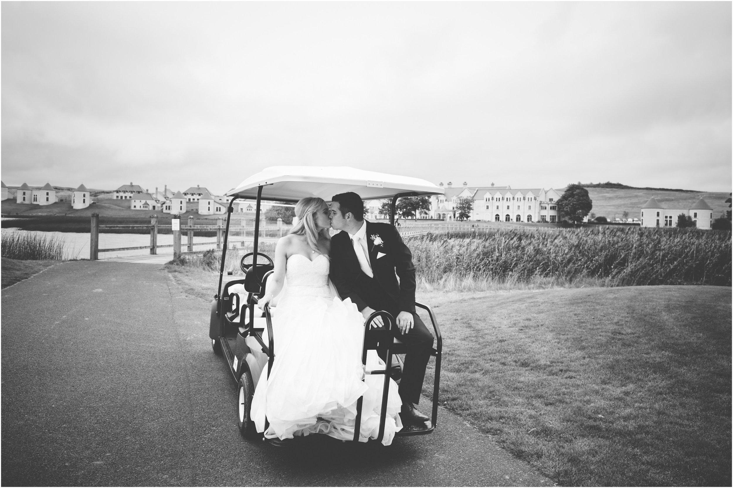 laura-lee-stephen-lough-erne-resort-wedding-photography-co-fermanagh_0063.jpg