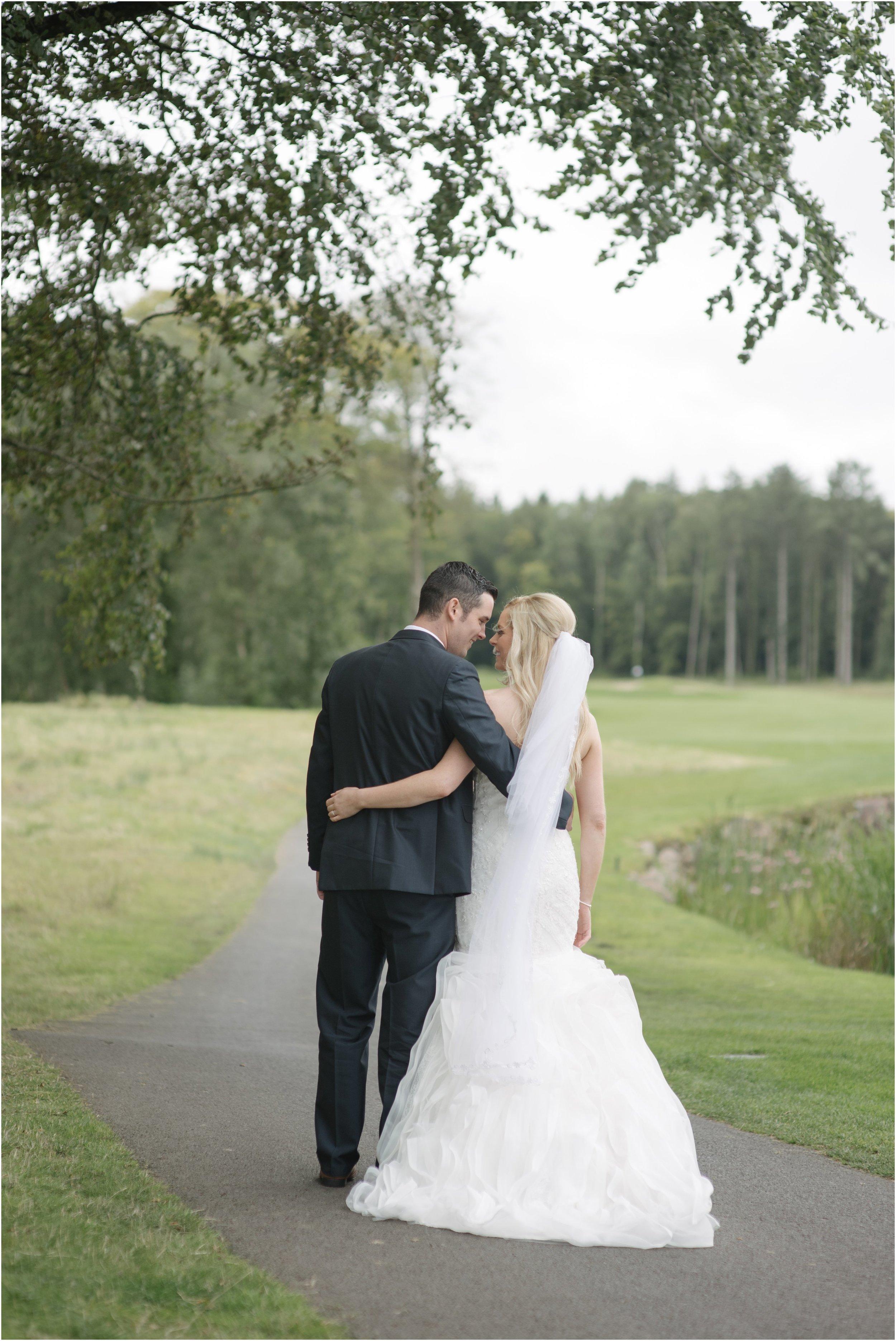 laura-lee-stephen-lough-erne-resort-wedding-photography-co-fermanagh_0062.jpg