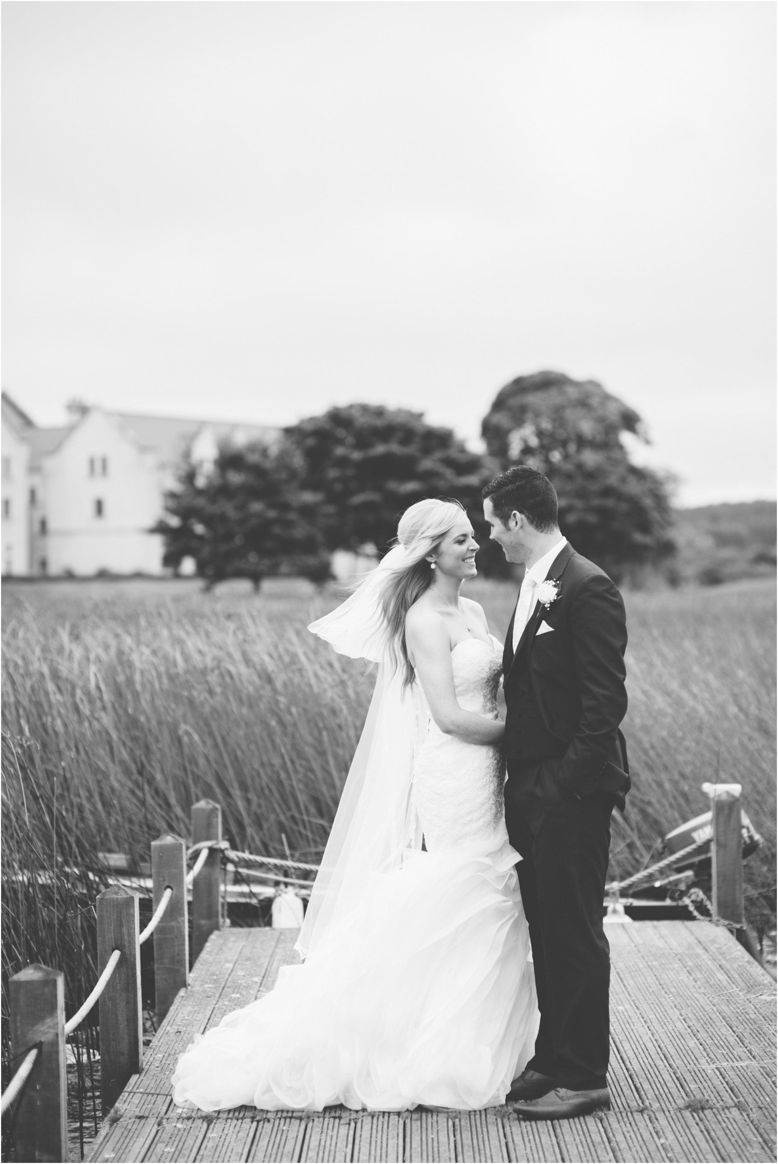 laura-lee-stephen-lough-erne-resort-wedding-photography-co-fermanagh_0072.jpg