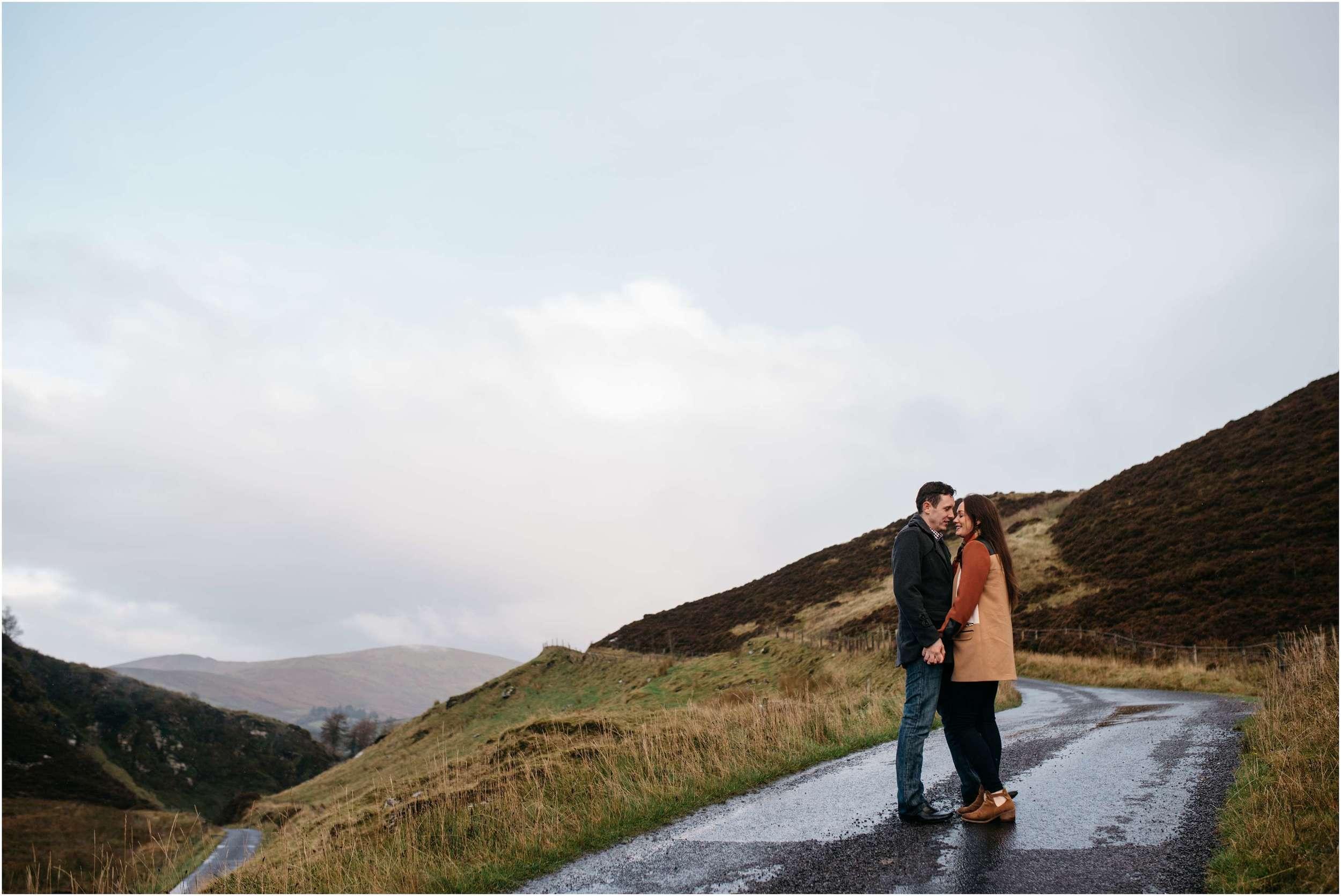 sean-caolan-plumbridge-pre-wedding_0007.jpg