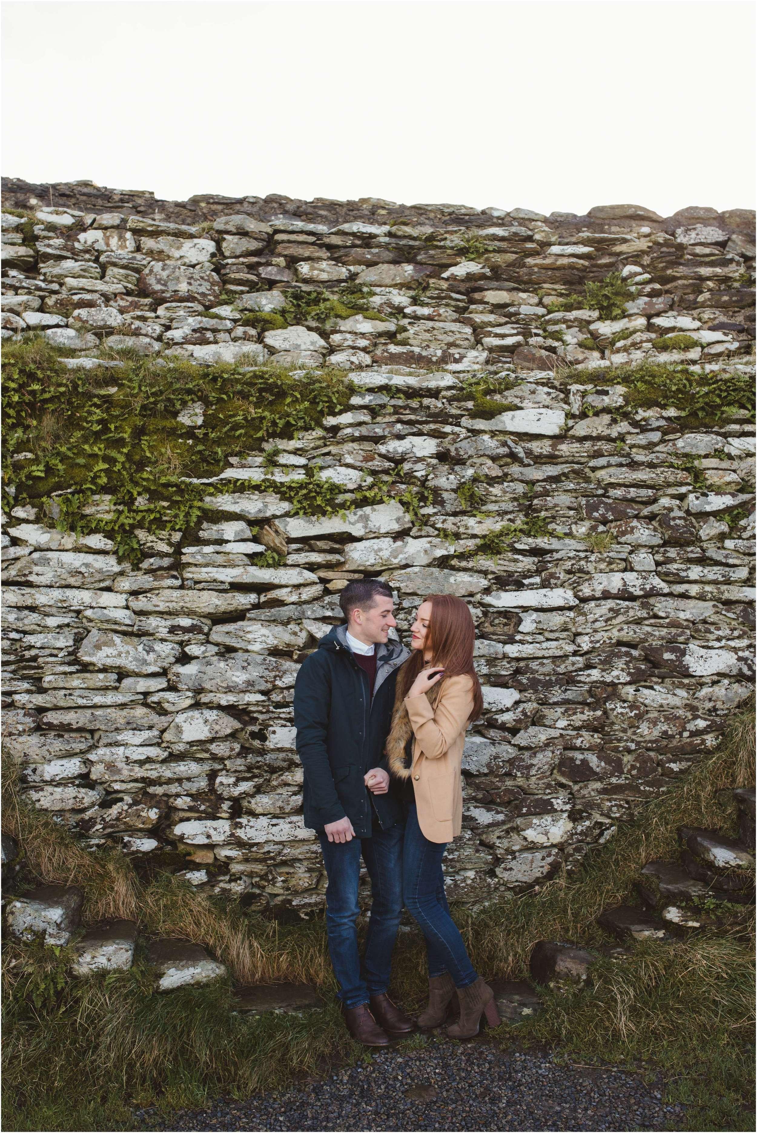 laura-gary-cayden-the-grianan-of-aileach-pre-wedding_0004.jpg