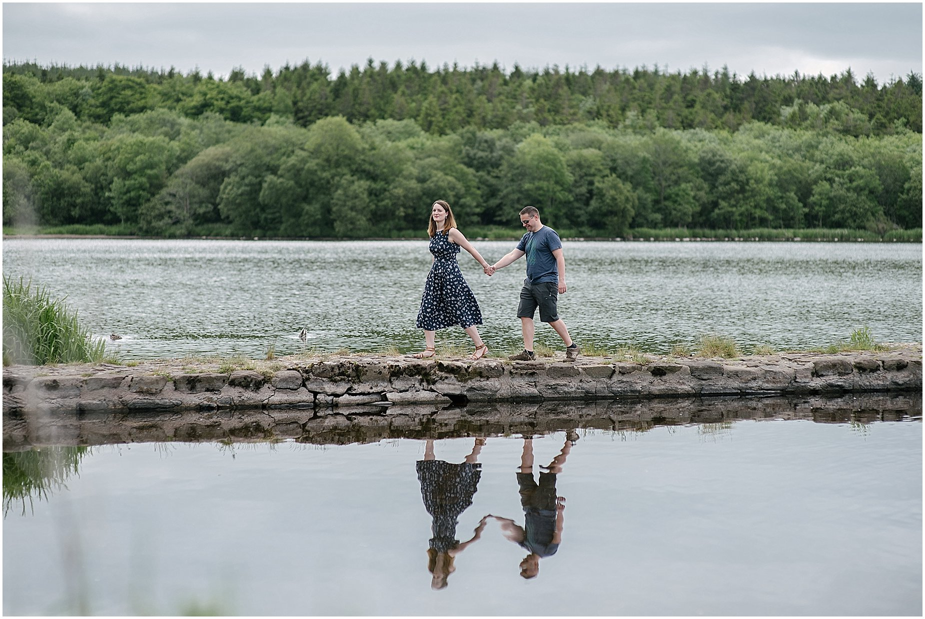 castle-archdale-pre-wedding-jude-browne-photography_0009.jpg