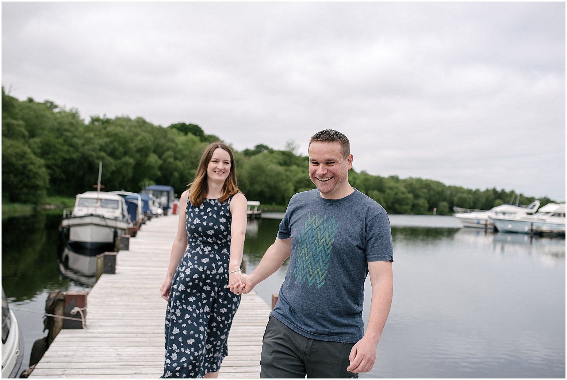 castle-archdale-pre-wedding-jude-browne-photography_0012.jpg