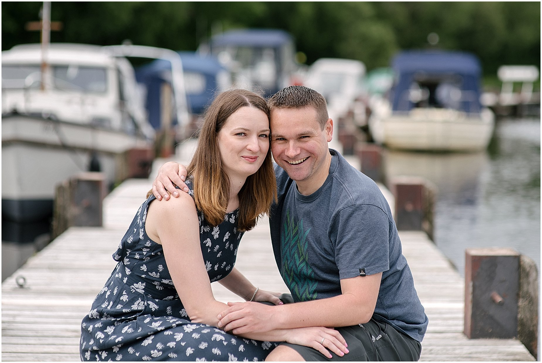 castle-archdale-pre-wedding-jude-browne-photography_0013.jpg