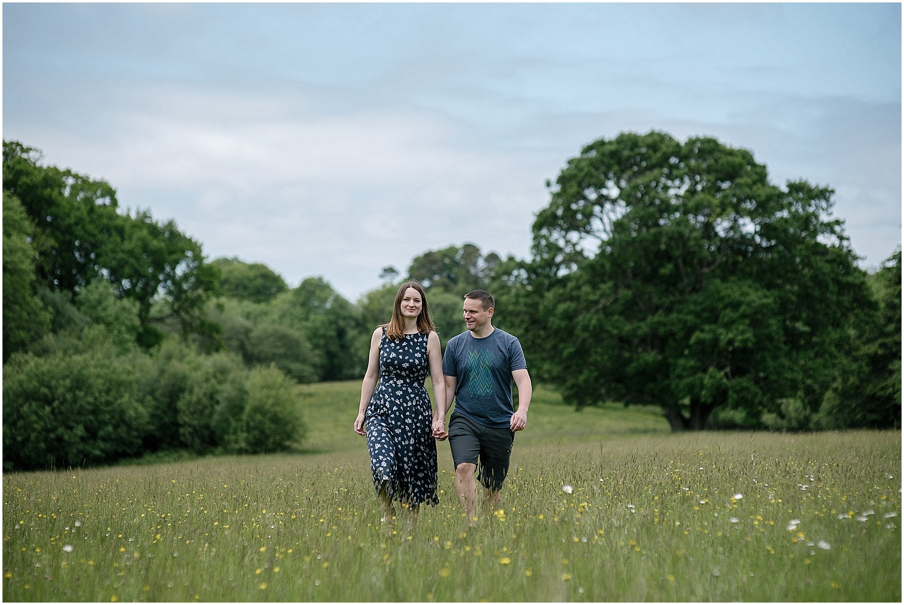 castle-archdale-pre-wedding-jude-browne-photography_0015.jpg