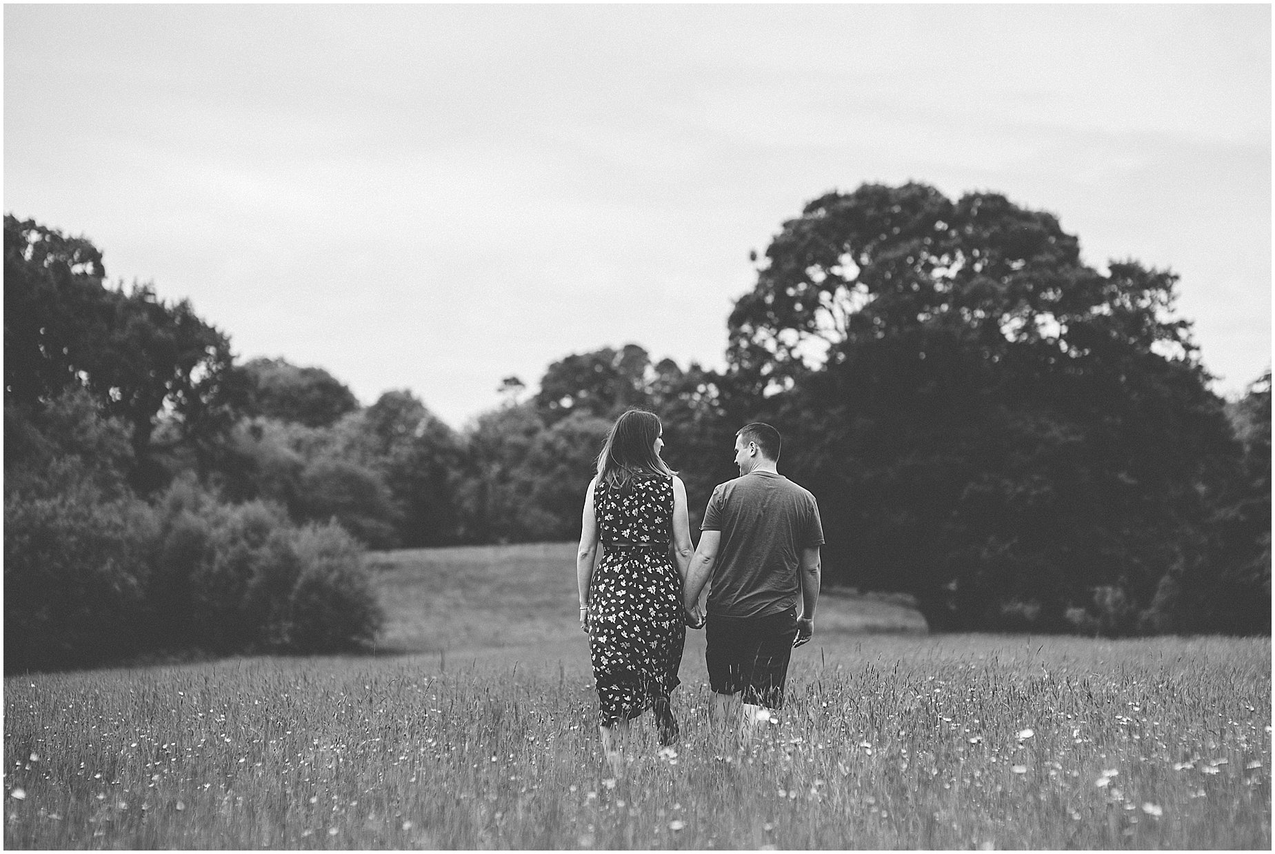 castle-archdale-pre-wedding-jude-browne-photography_0014.jpg