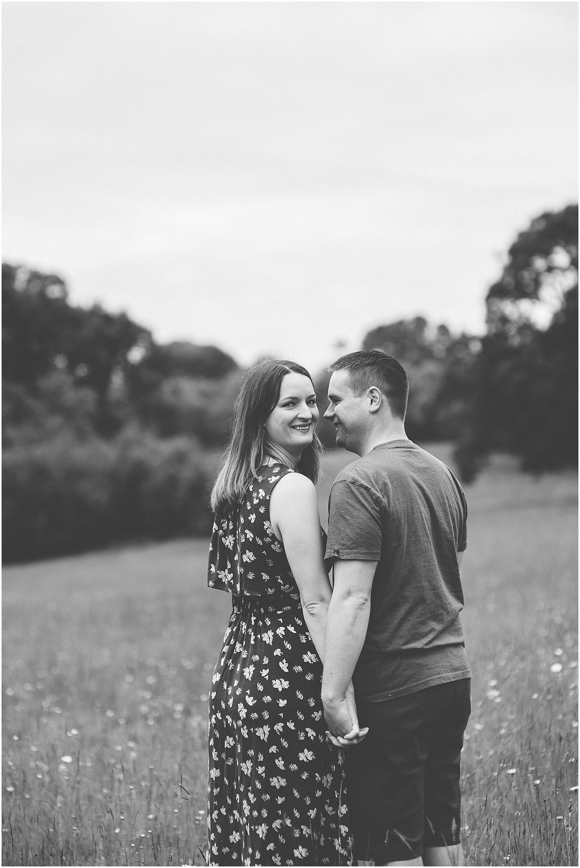 castle-archdale-pre-wedding-jude-browne-photography_0017.jpg