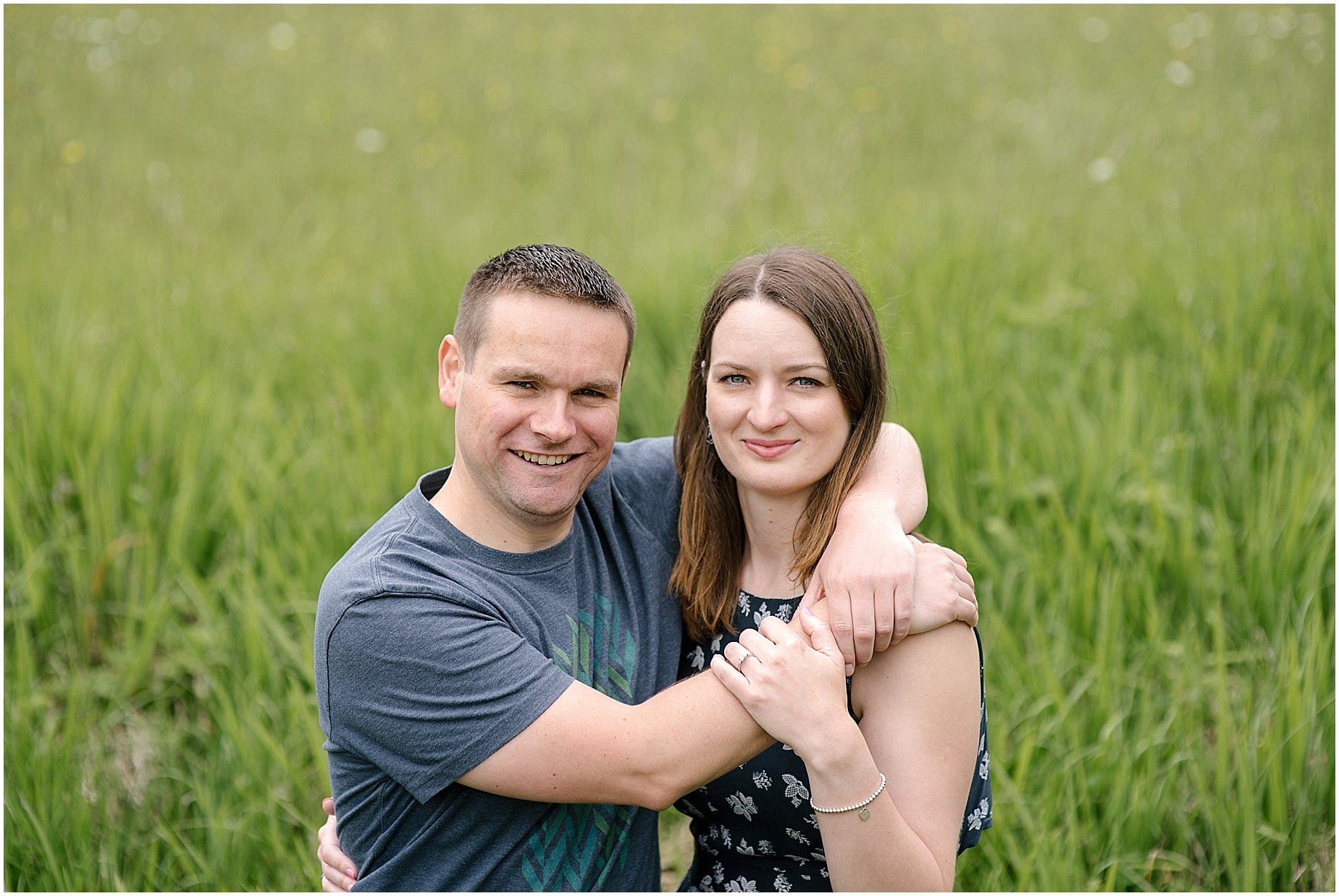 castle-archdale-pre-wedding-jude-browne-photography_0018.jpg