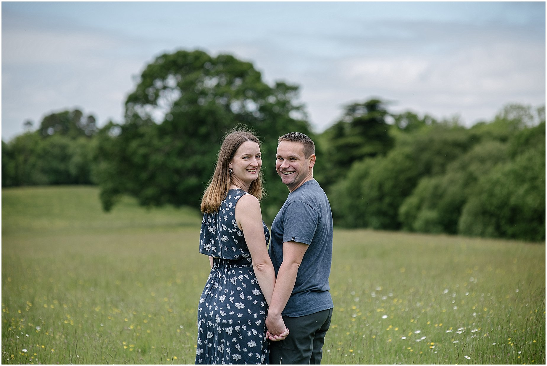 castle-archdale-pre-wedding-jude-browne-photography_0019.jpg