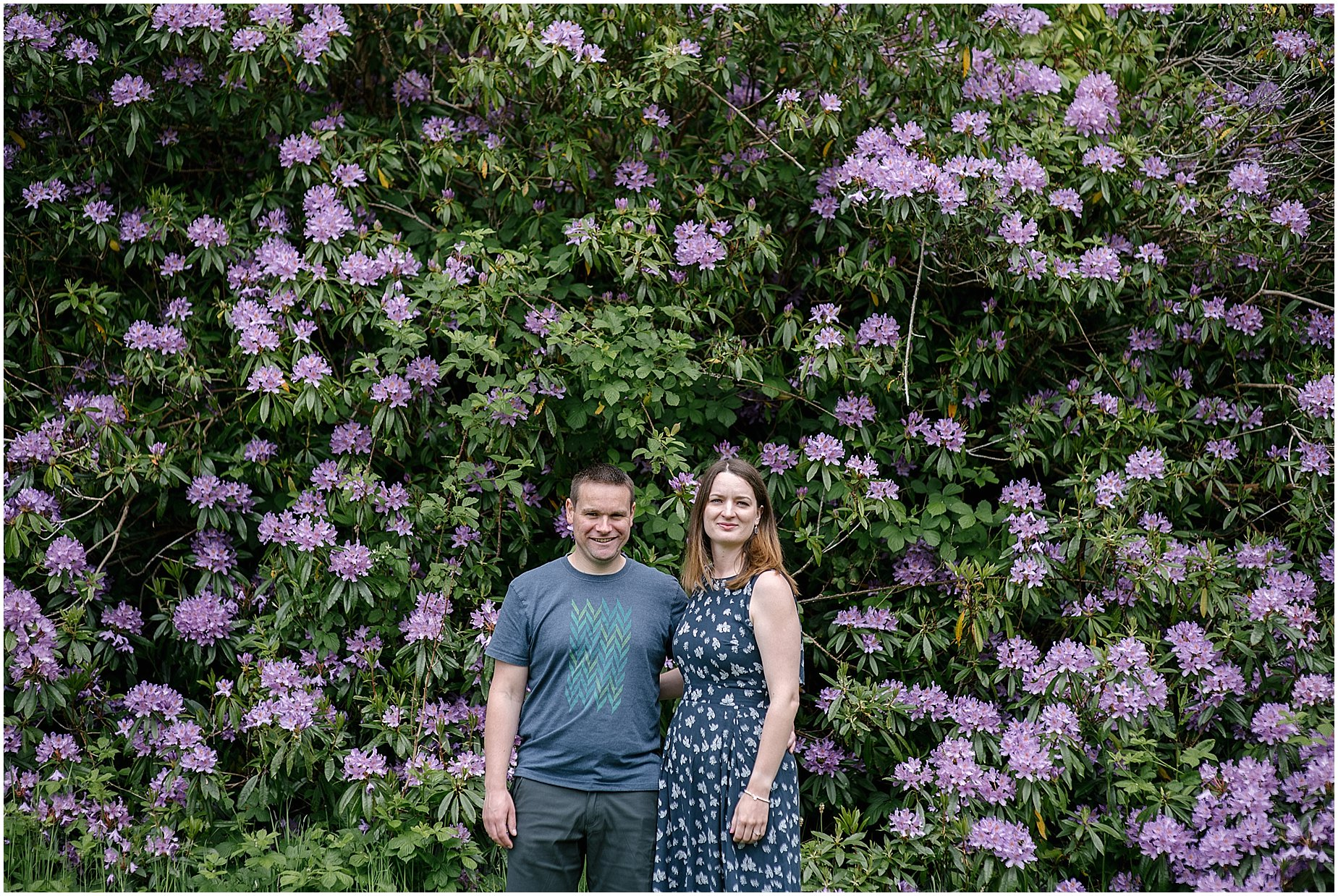 castle-archdale-pre-wedding-jude-browne-photography_0020.jpg
