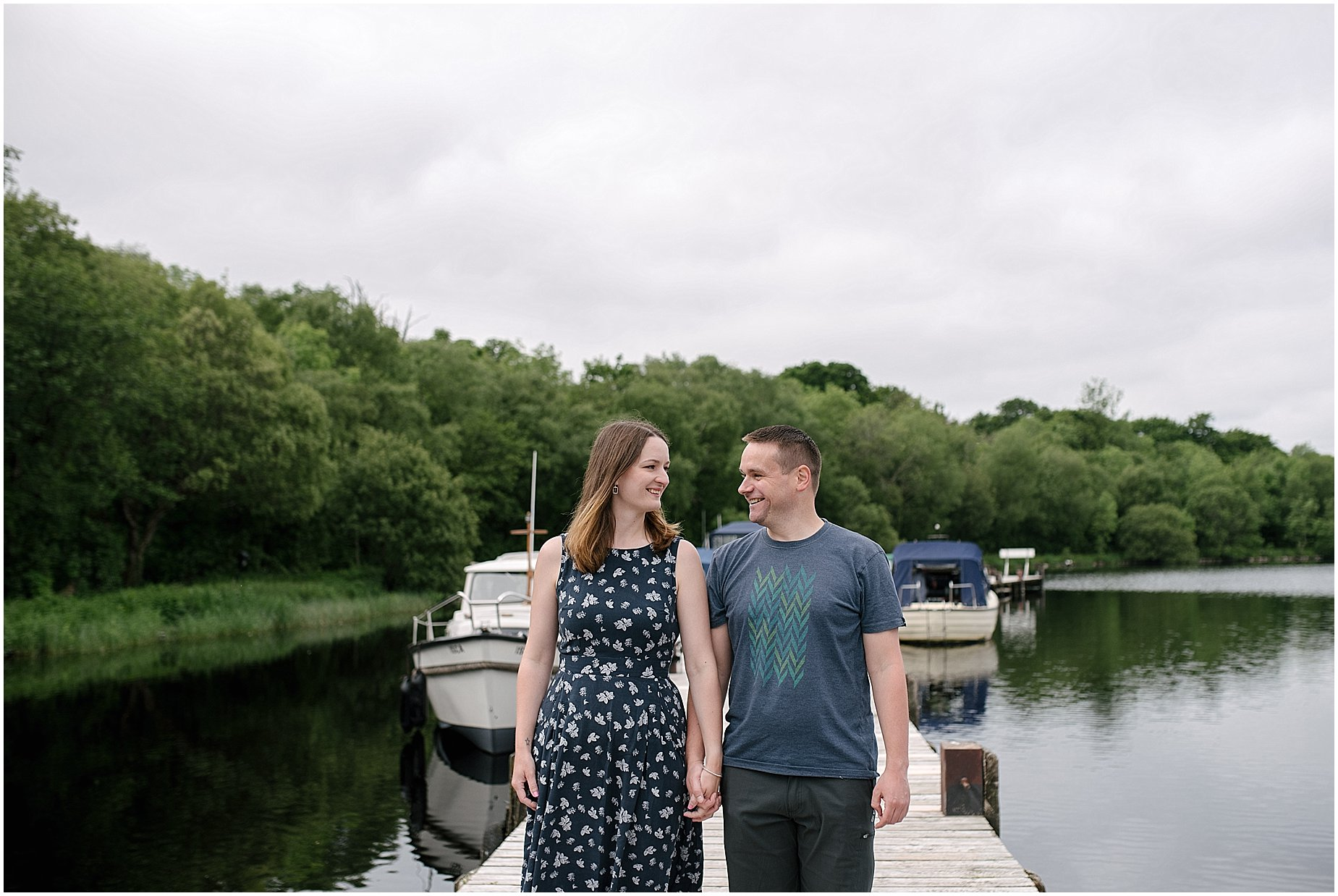 castle-archdale-pre-wedding-jude-browne-photography_0021.jpg