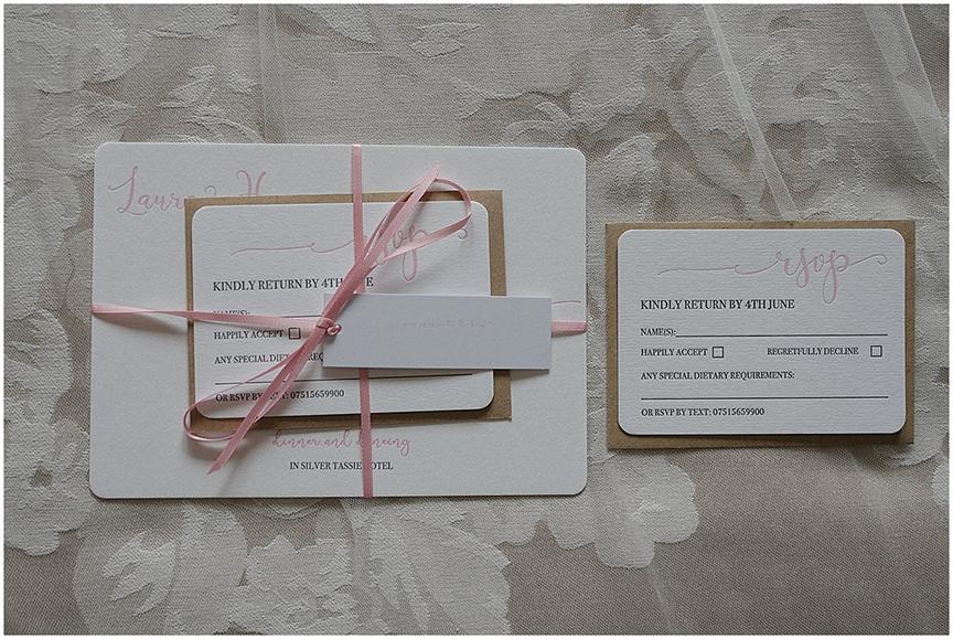 jude-browne-photography-laura-gary-silver-tassie-hotel_0005.jpg