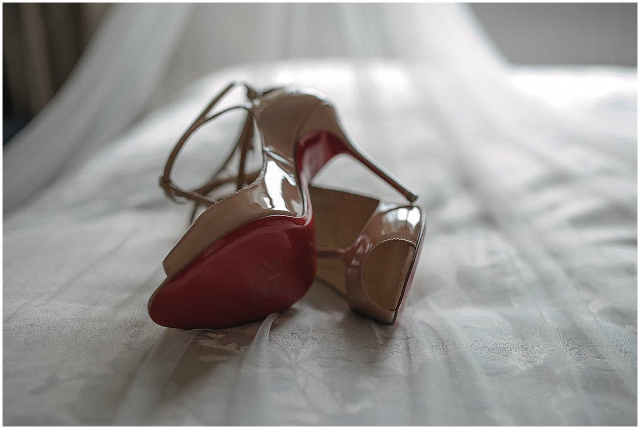 jude-browne-photography-laura-gary-silver-tassie-hotel_0006.jpg