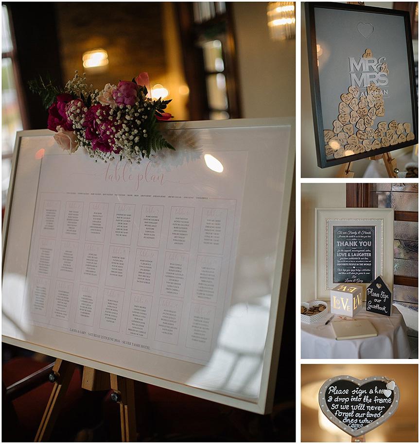 jude-browne-photography-laura-gary-silver-tassie-hotel_0115.jpg