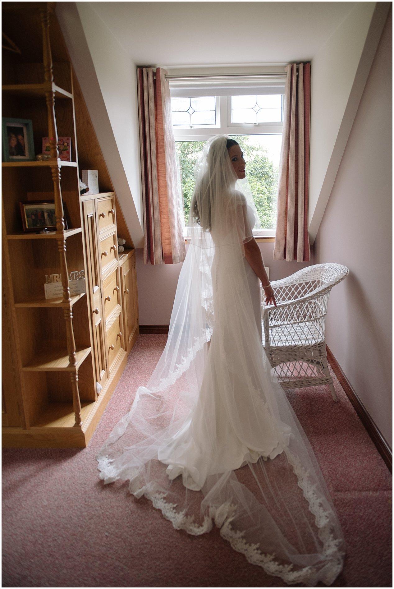 anna_joe_corick_house_hotel_0016.jpg
