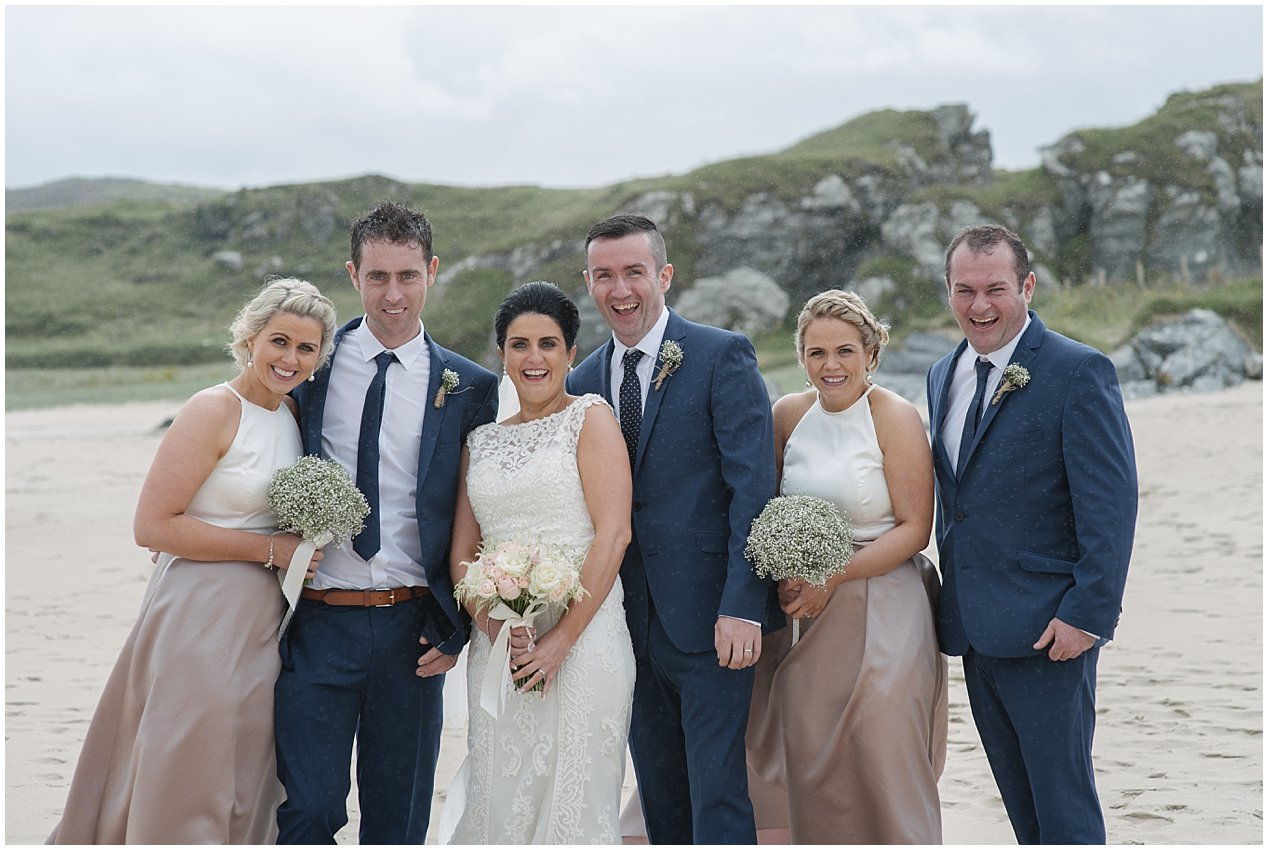 Erin_Noel_Ballyliffin_Lodge_Spa_0048.jpg