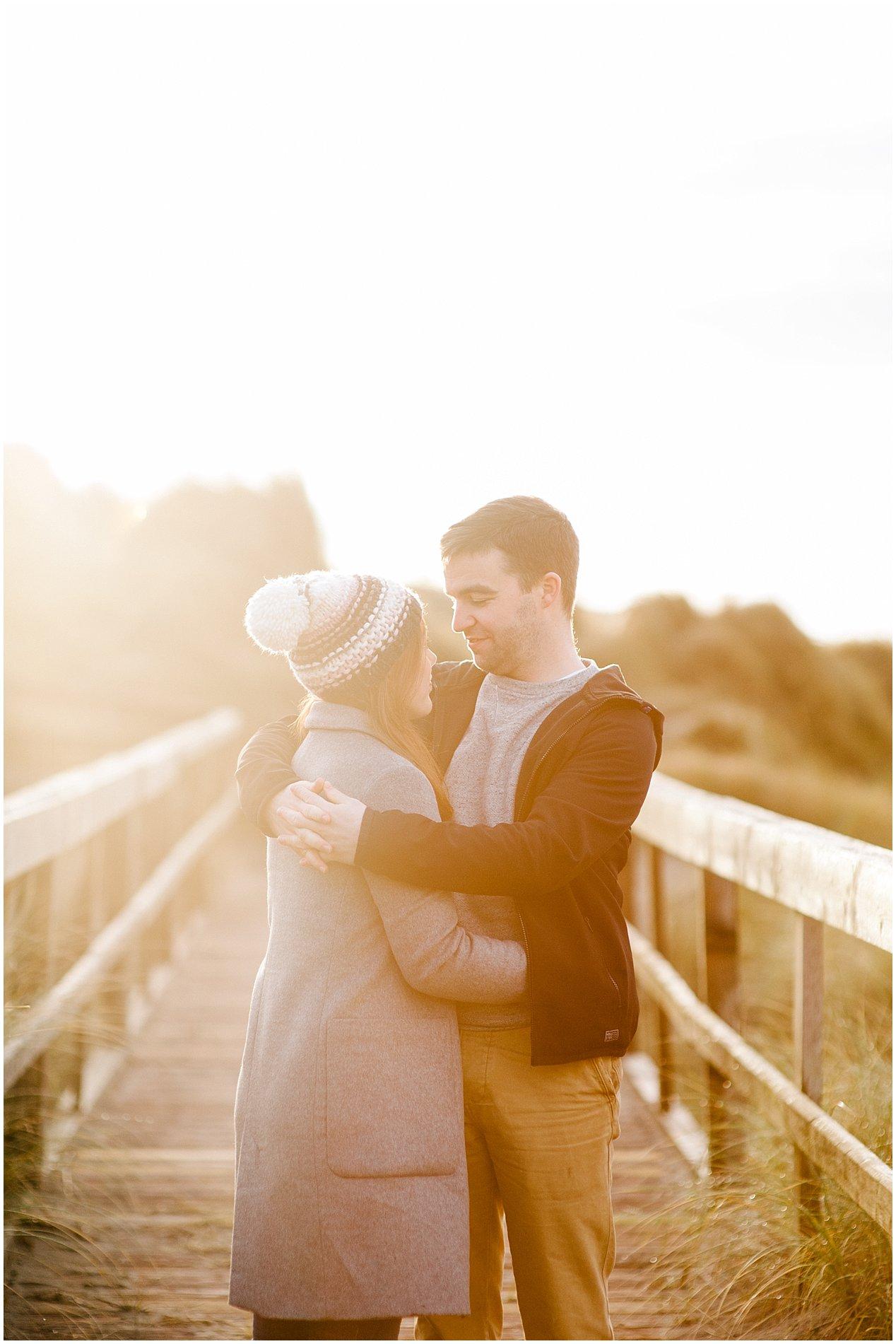 Sinead_Emmet_Rossnowlagh_Beach_pre_wedding_jude_browne_photography_0013.jpg
