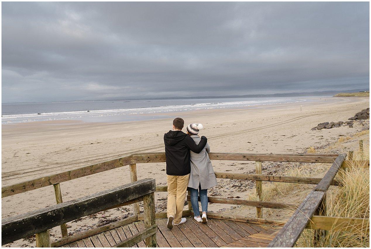 Sinead_Emmet_Rossnowlagh_Beach_pre_wedding_jude_browne_photography_0015.jpg