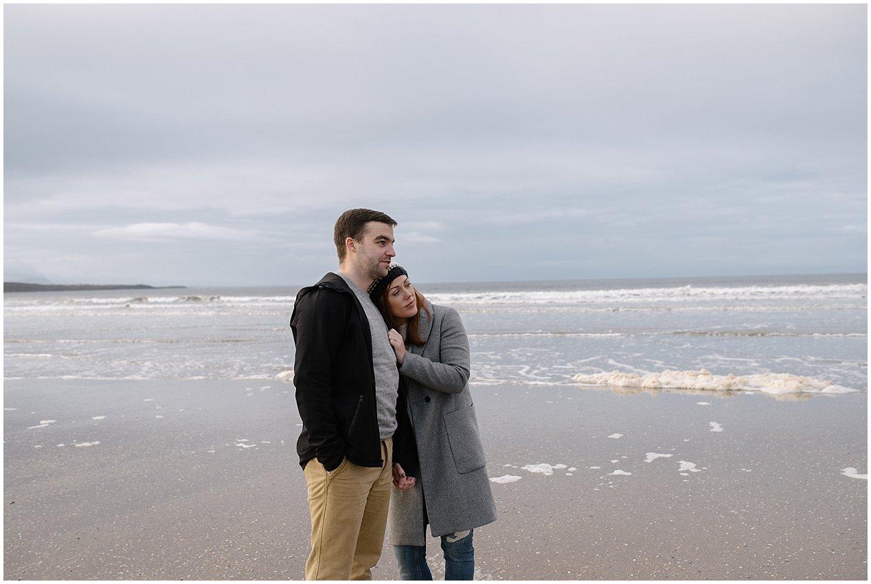 Sinead_Emmet_Rossnowlagh_Beach_pre_wedding_jude_browne_photography_0016.jpg