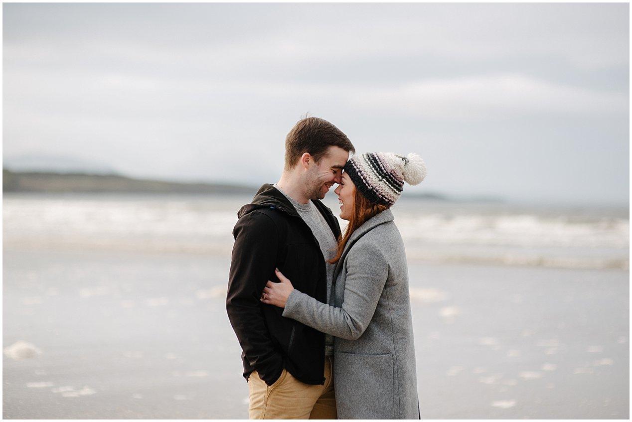 Sinead_Emmet_Rossnowlagh_Beach_pre_wedding_jude_browne_photography_0017.jpg