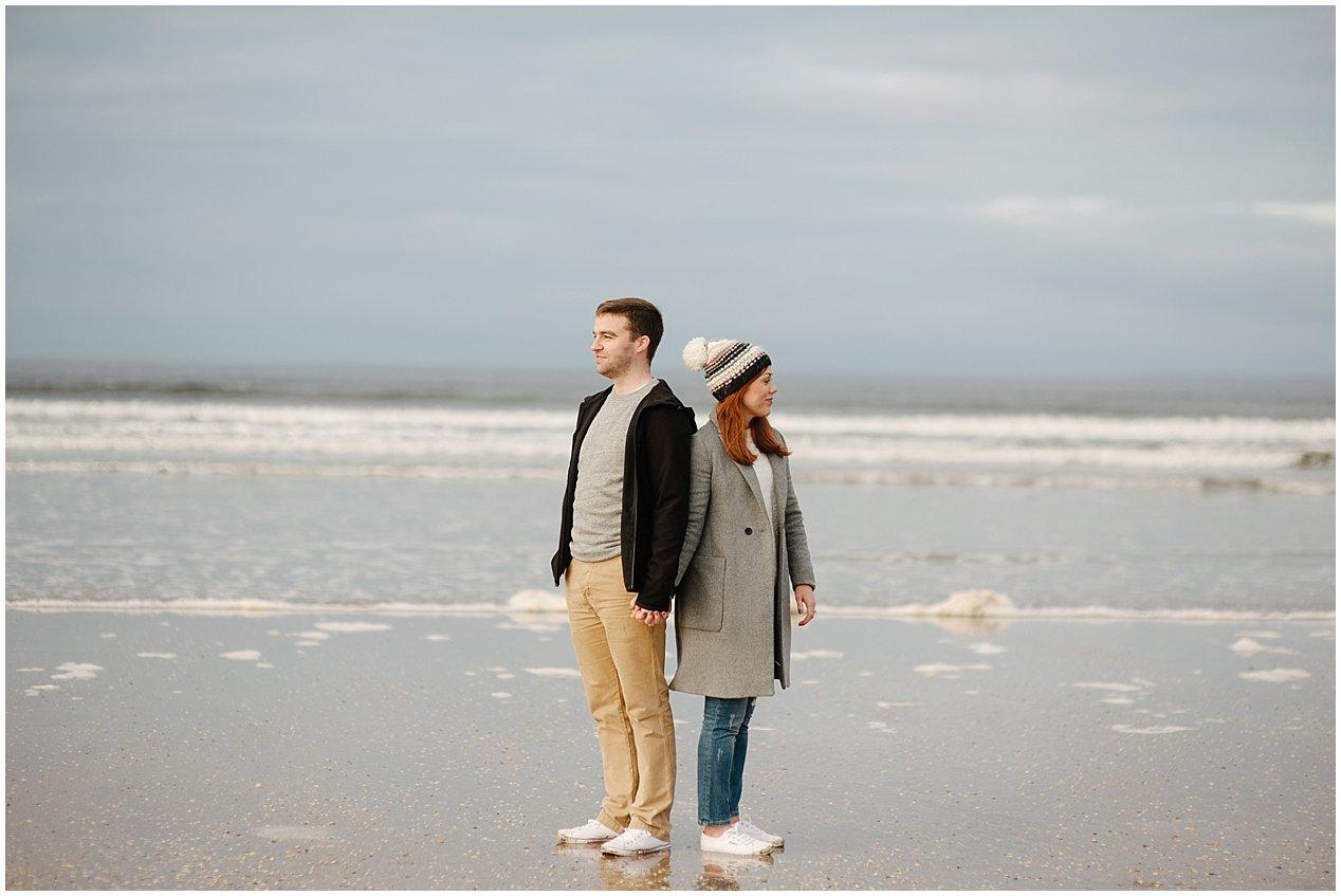 Sinead_Emmet_Rossnowlagh_Beach_pre_wedding_jude_browne_photography_0019.jpg