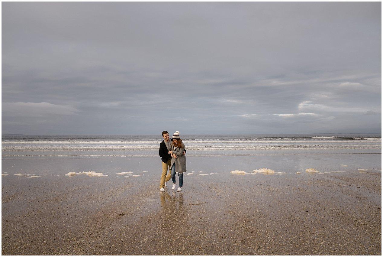 Sinead_Emmet_Rossnowlagh_Beach_pre_wedding_jude_browne_photography_0020.jpg