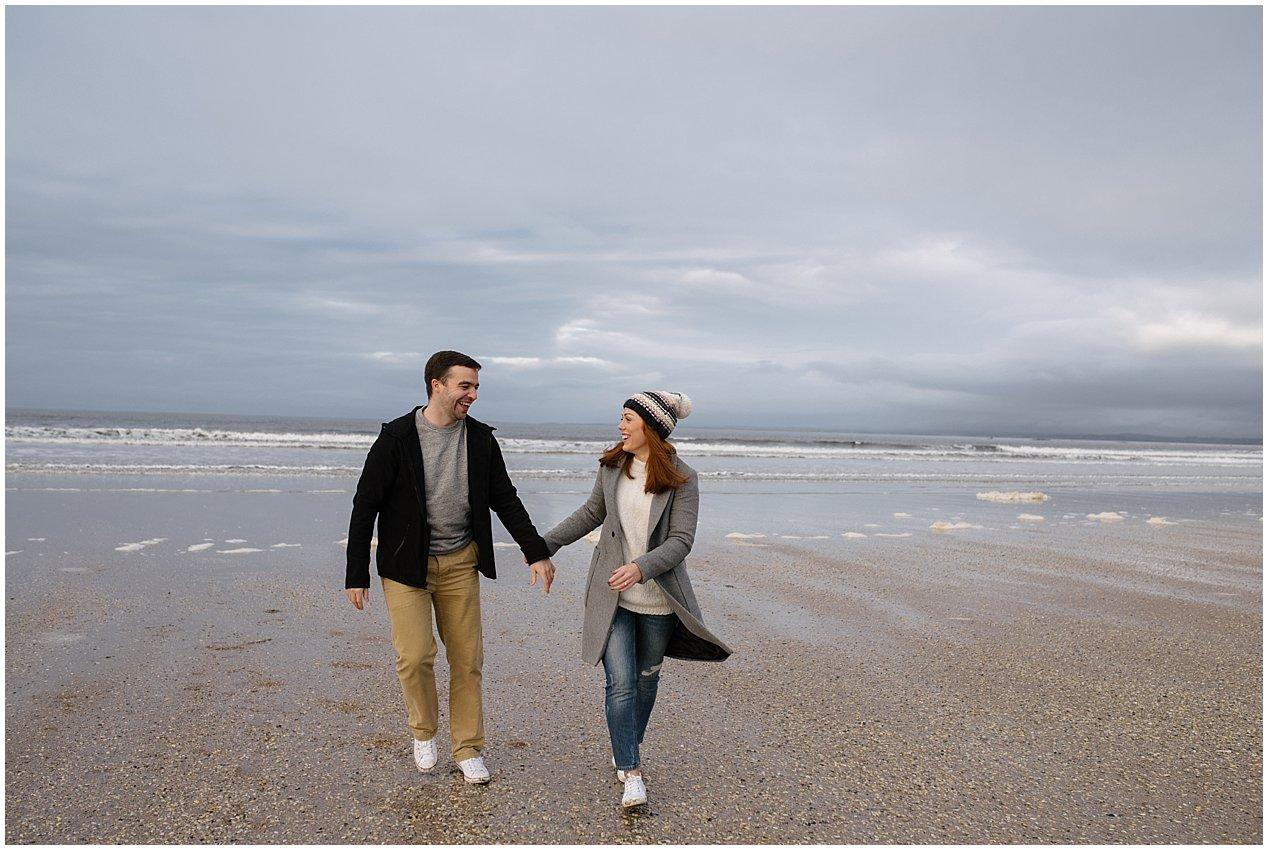 Sinead_Emmet_Rossnowlagh_Beach_pre_wedding_jude_browne_photography_0021.jpg