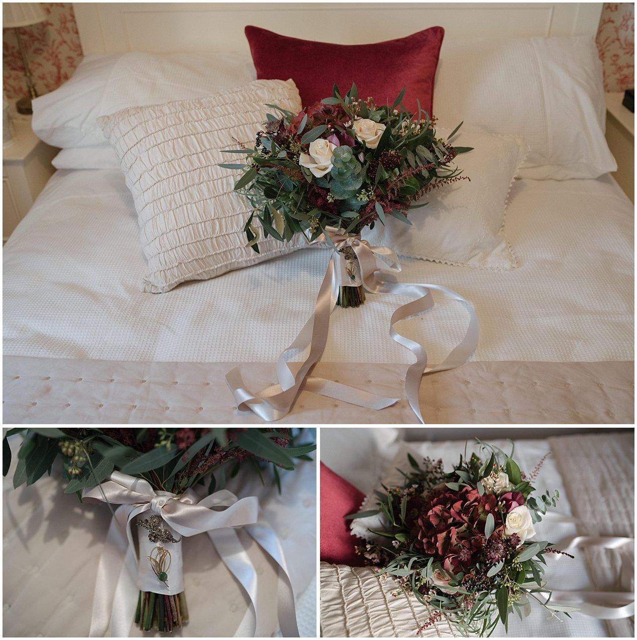 jill_Chris_Lough_Erne_Resort_Wedding_0002.jpg